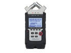 Zoom - H4n Pro Handheld Recorder/USB Audio Interface