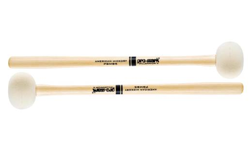 PSMB5 Performer Series Bass Drum Mallet