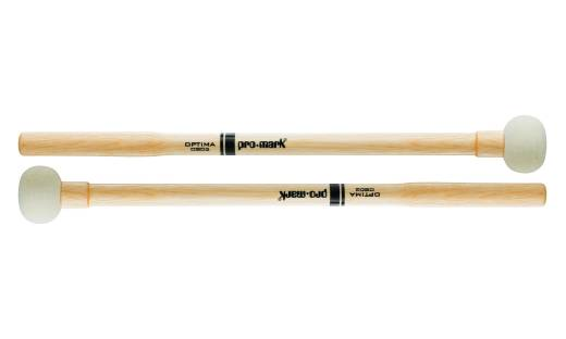 OBD2 Bass Drum Mallets