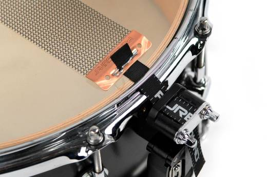 Custom Pro Steel Snare Wire - 13 Inch 24 Strand