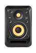 KRK - Series 4 - 4 Active Studio Monitor (Each)