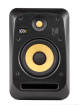 KRK - Series 4 - 6 Active Studio Monitor (Each)