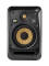 Series 4 - 6'' Active Studio Monitor (Each)
