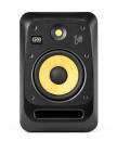 KRK - Series 4 - 8 Active Studio Monitor (Each)