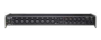 Tascam - 16x8 Channel USB Audio Interface / Mic Preamp