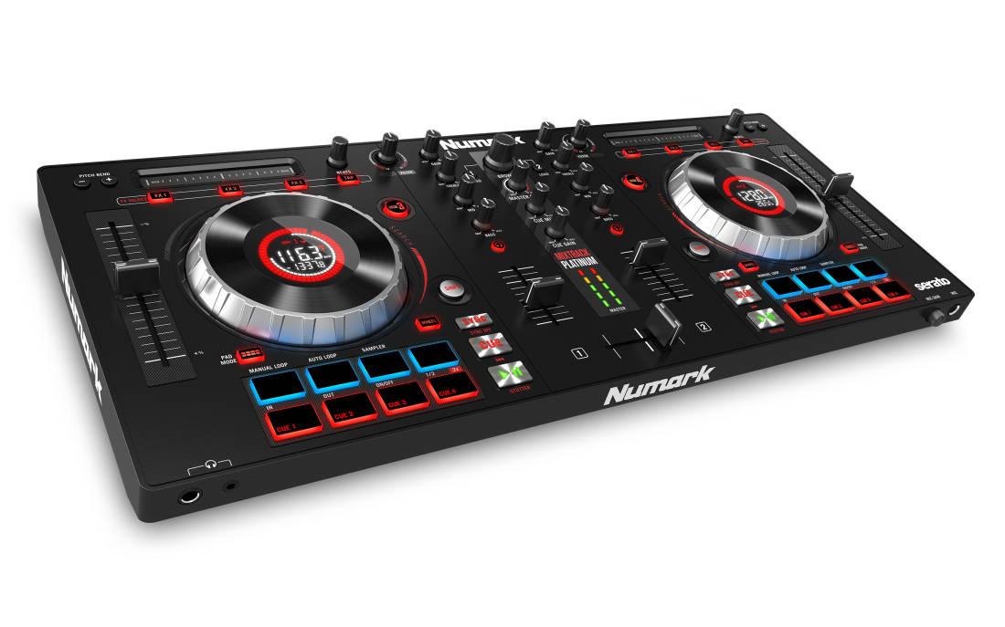 audiogeekhub