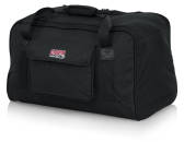 Gator - Heavy-Duty Speaker Tote Bag for 10-inch Speaker Cabinet