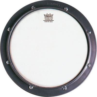 Practice Pad (8 Inch)