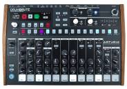 Arturia - DrumBrute Analog Drum Synthesizer