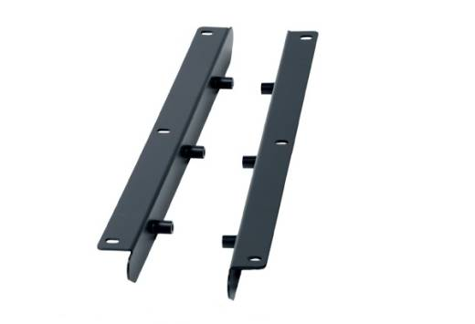 Rack Mounting Kit for TouchMix-30