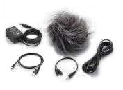 Zoom - Accessory Pack for H4n Pro