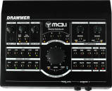 Drawmer - MC3.1 Studio Monitor Controller with 5 Sources