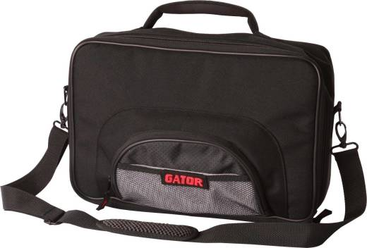 Effects Pedal Bag 15'' x 10''