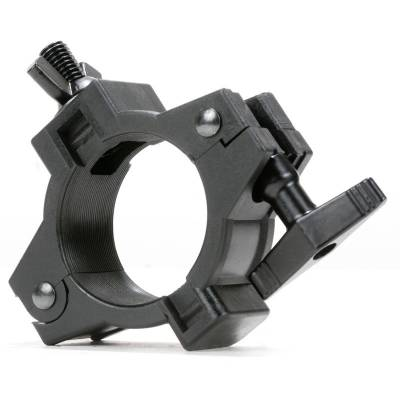 360 Wrap Around Truss Clamp for 1.5'' Truss