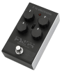 TC Electronic - Fangs Metal Distortion