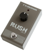 TC Electronic - Rush Booster