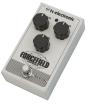 TC Electronic - Forcefield Compressor