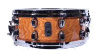 Mapex - Black Panther 14x5.5 Snare Special Edition