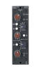 Rupert Neve Designs - 500-Series 551 Inductor EQ