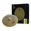 Zildjian - L80 Low Volume 16 Inch Crash Cymbal