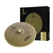 Zildjian - L80 Low Volume 18 Inch Crash Ride Cymbal
