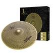 Zildjian - L80 Low Volume 20 Inch Ride Cymbal