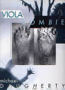 Peermusic Classical - Viola Zombie - Daugherty - Viola Duet - Book