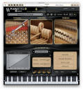 Modartt - Pianoteq 6 Standard Upgrade from Stage/Play - Download