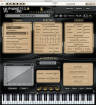 Modartt - Pianoteq 6 Pro Upgrade from Standard  - Download