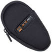 Pro Tec - Neoprene Pouch for Trombone or Alto Sax Mouthpiece
