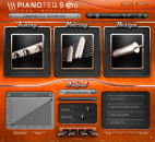 Modartt - Pianoteq Clavinet Add-on - Download