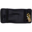 Pro Tec - Neoprene Sax Neck and Mouthpiece Pouch