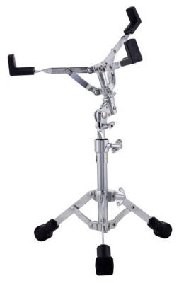 2000 Series Lightweight Snare Stand