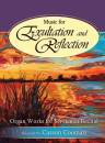 The Lorenz Corporation - Music for Exultation and Reflection: Organ Works for Service or Recital - Cooman - Organ 3-staff - Book