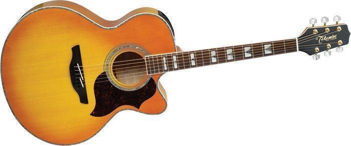 takamine eg523cdx g series jumbo spruce acoustic long mcquade musical instruments. Black Bedroom Furniture Sets. Home Design Ideas