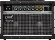 Roland - Jazz Chorus Guitar Amplifier