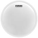 Evans - UV1 Coated Batter Head, Single Ply - 10 inch