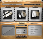 Modartt - Pianoteq Celeste Add-on- Download