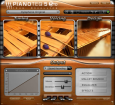 Modartt - Pianoteq Xylophone Add-on - Download
