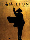 Hal Leonard - Hamilton: Vocal Selections - Miranda - Piano/Vocal - Book