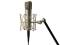 WA-87 Classic 87 Style Large Diaphragm Condenser Microphone