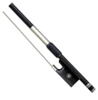 Carlton - Carbon Fibre 4/4 Violin Bow