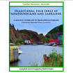 Pender Music Publishing - Traditional Folk Songs of Newfoundland and Labrador - Pender - Recorder - Teacher Resource