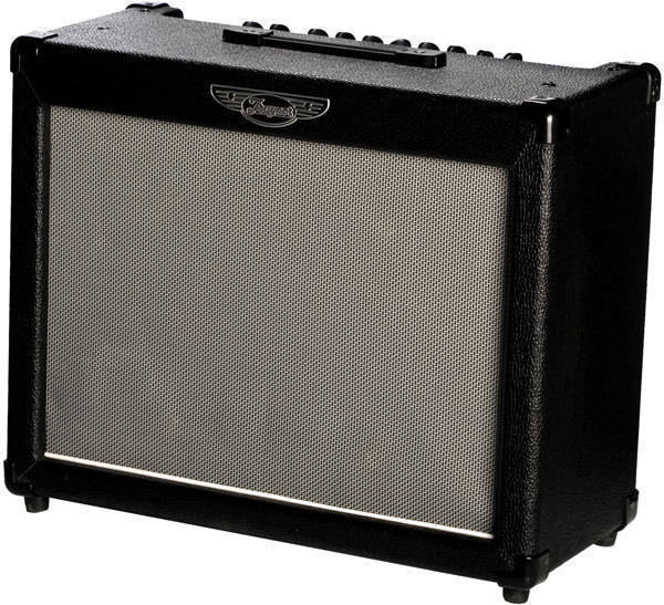 traynor dynagain 30 guitar amp with effects long mcquade musical instruments. Black Bedroom Furniture Sets. Home Design Ideas