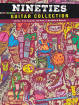 Alfred Publishing - Nineties Guitar Collection: 25 Hits---from Acoustic and Punk, to Nu-Metal & Beyond - Guitar TAB - Book