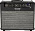 Mesa Boogie - Triple Crown TC-50 1x12 Combo