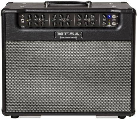 Triple Crown TC-50 1x12 Combo