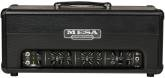 Mesa Boogie - Triple Crown TC-50 Head