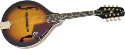 MM-30 Mandolin