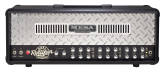 Mesa Boogie - Dual Rec 100 Head 3 Channel with Diamond Plate